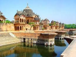 New Delhi Holidays Tour Packages