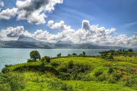 Lonavala Khandala Matheran Tour Package From Mumbai