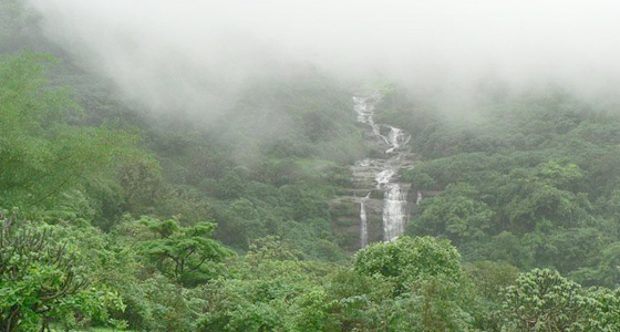 Lonavala Tour Package From Mumbai