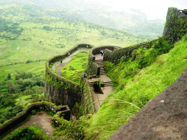 Lonavala Tour Package From Pune