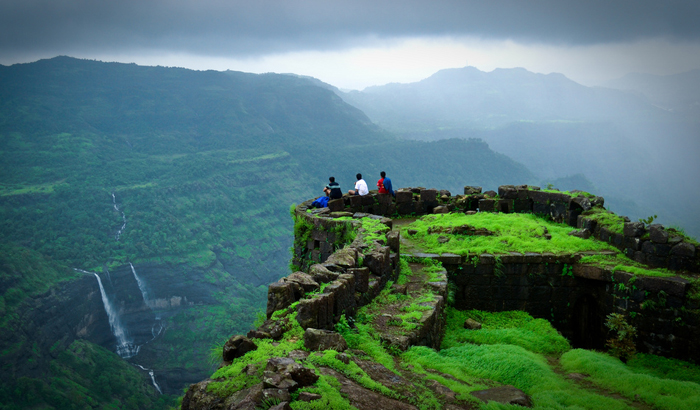 Panchgani Holiday Tour Packages