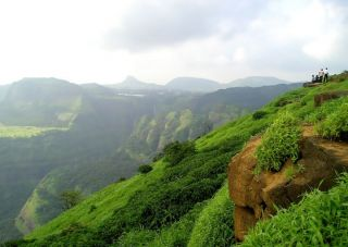 Panchgani Tour Package From Mumbai