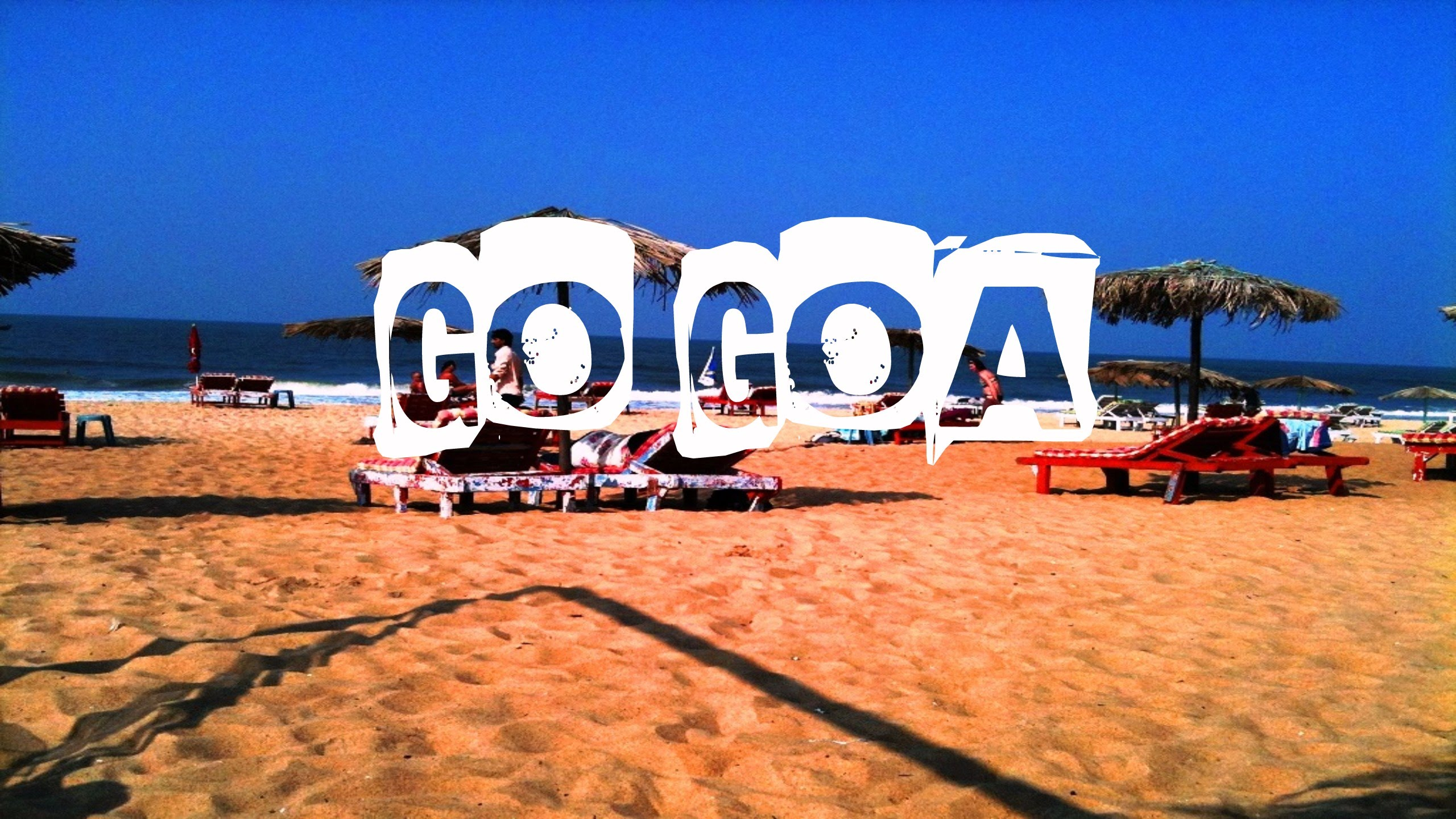 10 Peaceful Things To Do In Goa