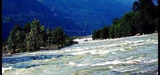 Blissful Things To Do In Manali