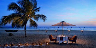 9 Famous Beaches In Goa