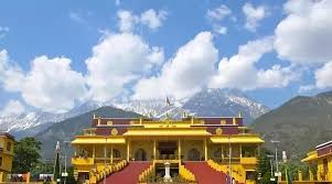 10 Amazing Things To Do In Dharamshala