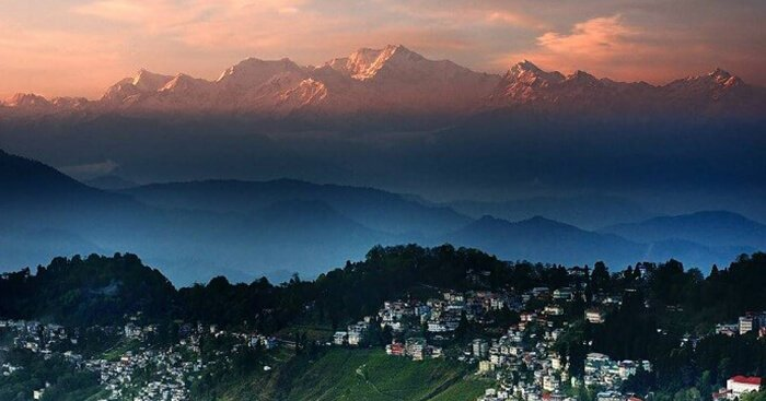 Future Of Darjeeling Tourism