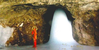 10 Things To Know Before Going To Amarnath Yatra