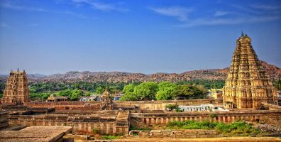 6 Safest And Best Places To Travel Alone In South India