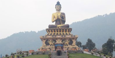 How To Travel Gangtok On A Budget