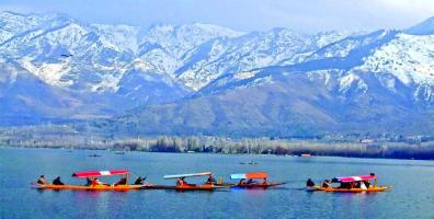 6 Things To Know Before Heading To Kashmir