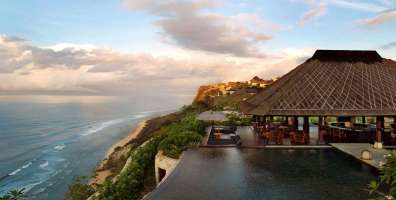 10 Bars You Must Visit In Bali
