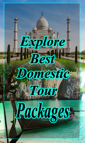 Domestic-Tour-Packages